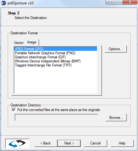 Format Software Free Download